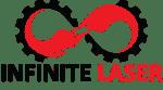 Infinite Laser